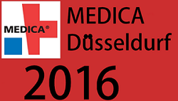 medical germany 2016 8c6fa