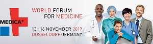 medical germany 2017 816c9