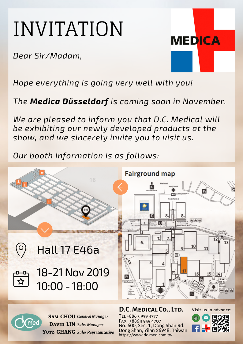 2019 Medica Invitation PNG 1 43367